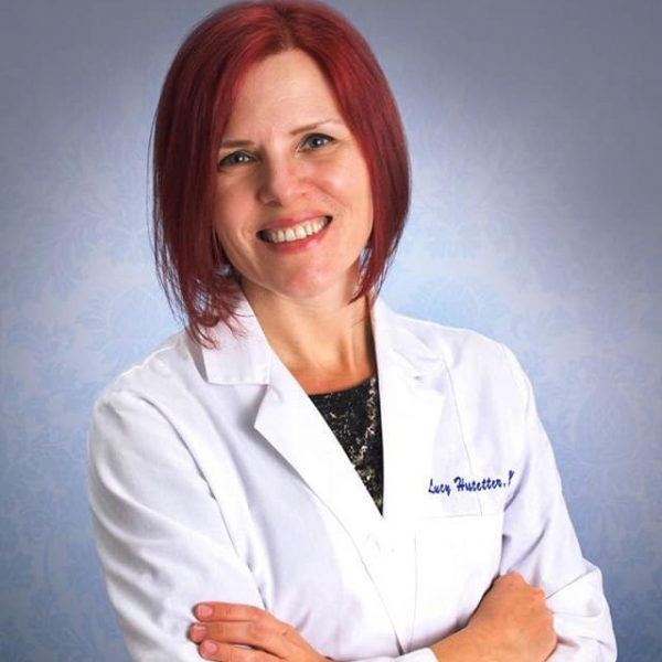 Seattle Stem Cell Therapy Doctor